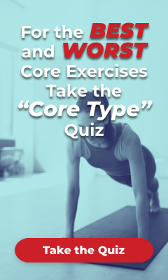 Core-Quiz-Side-Ad-1