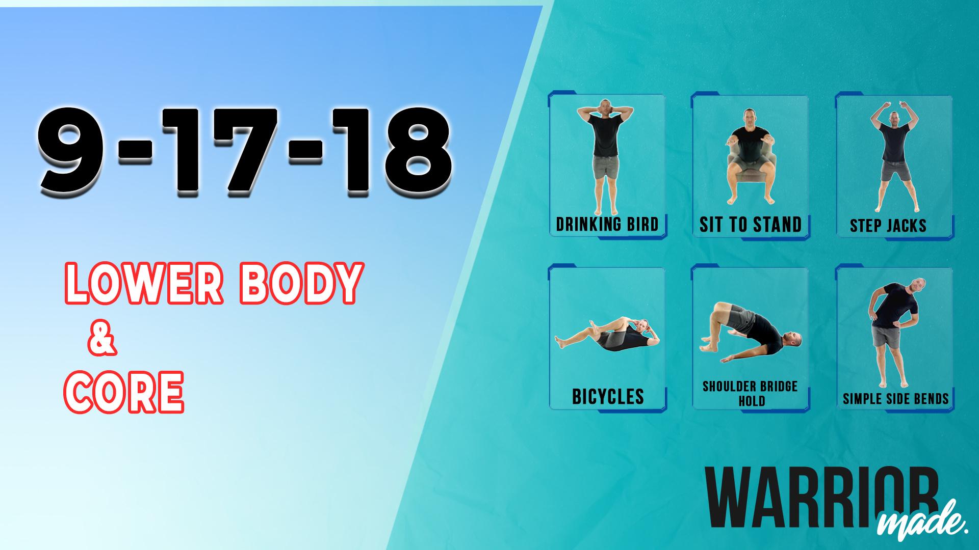 workouts-09-17-18