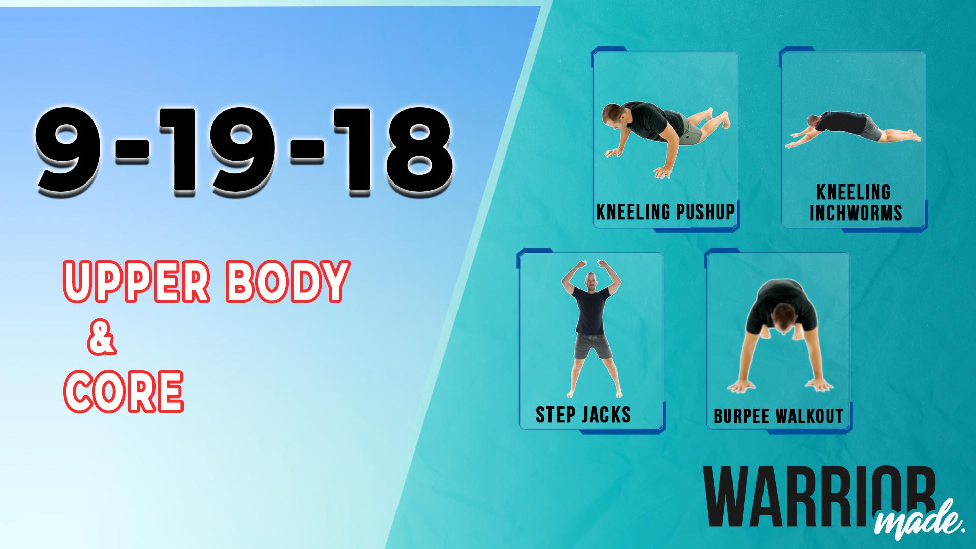 workouts-09-19-18