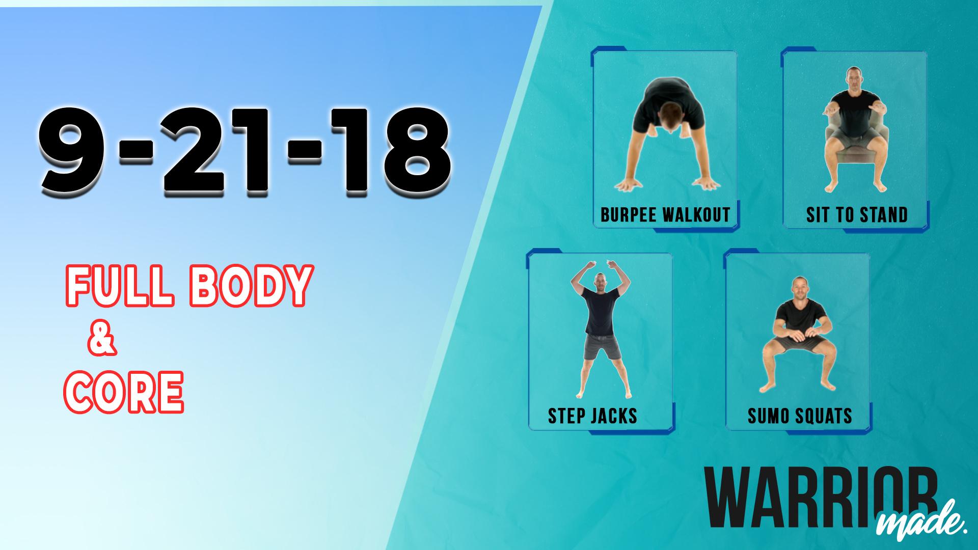 workouts-09-21-18