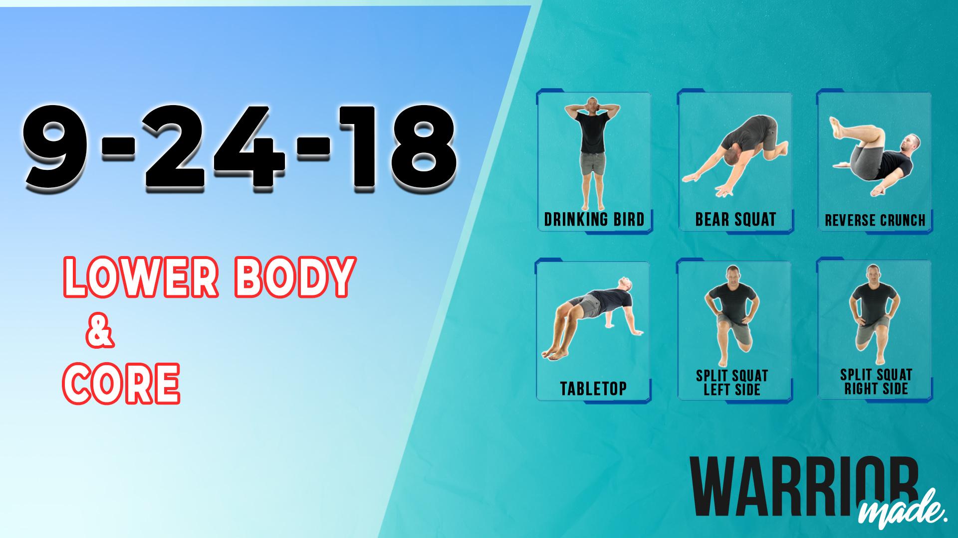 workouts-09-24-18