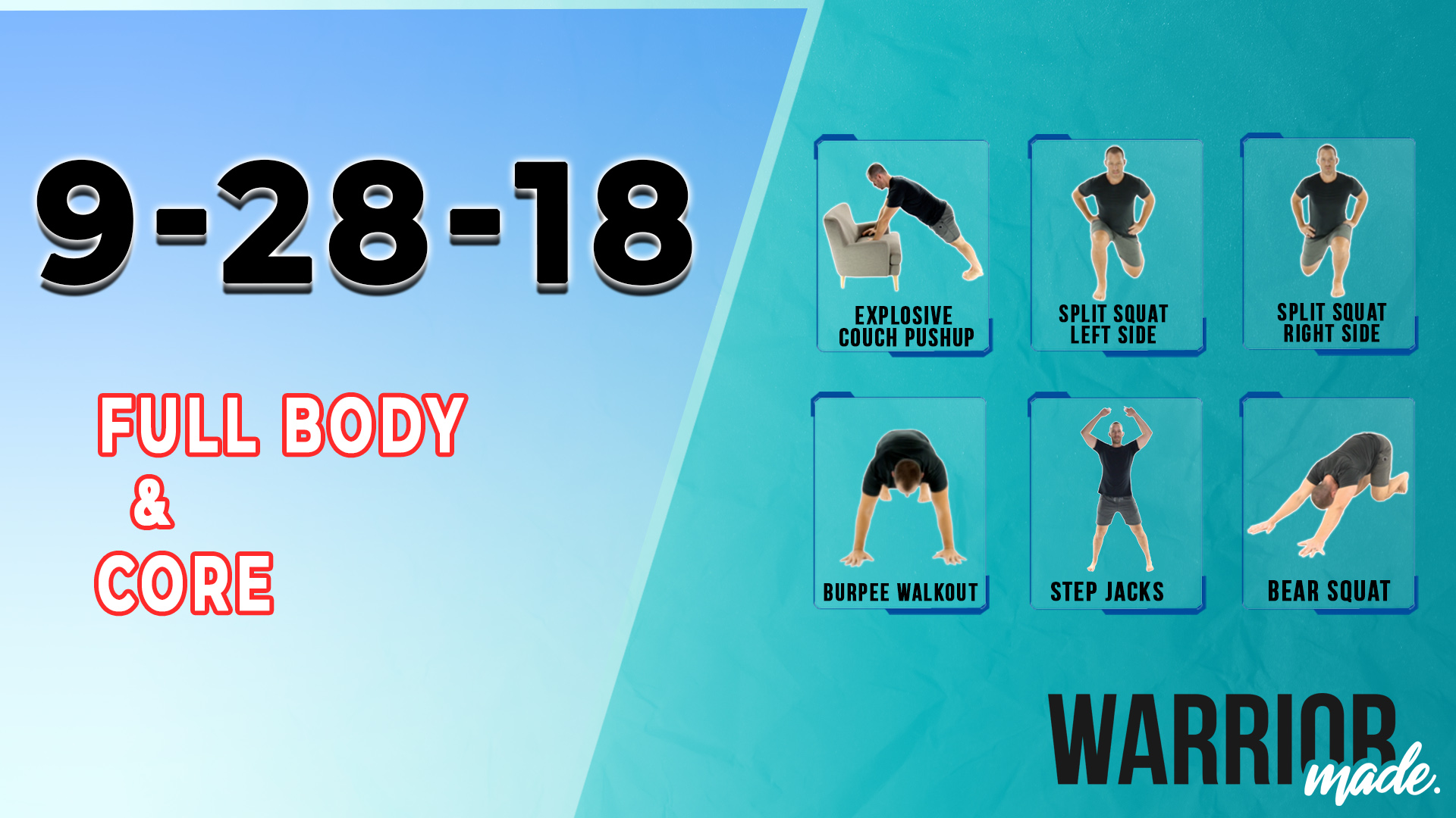 workouts-09-28-18