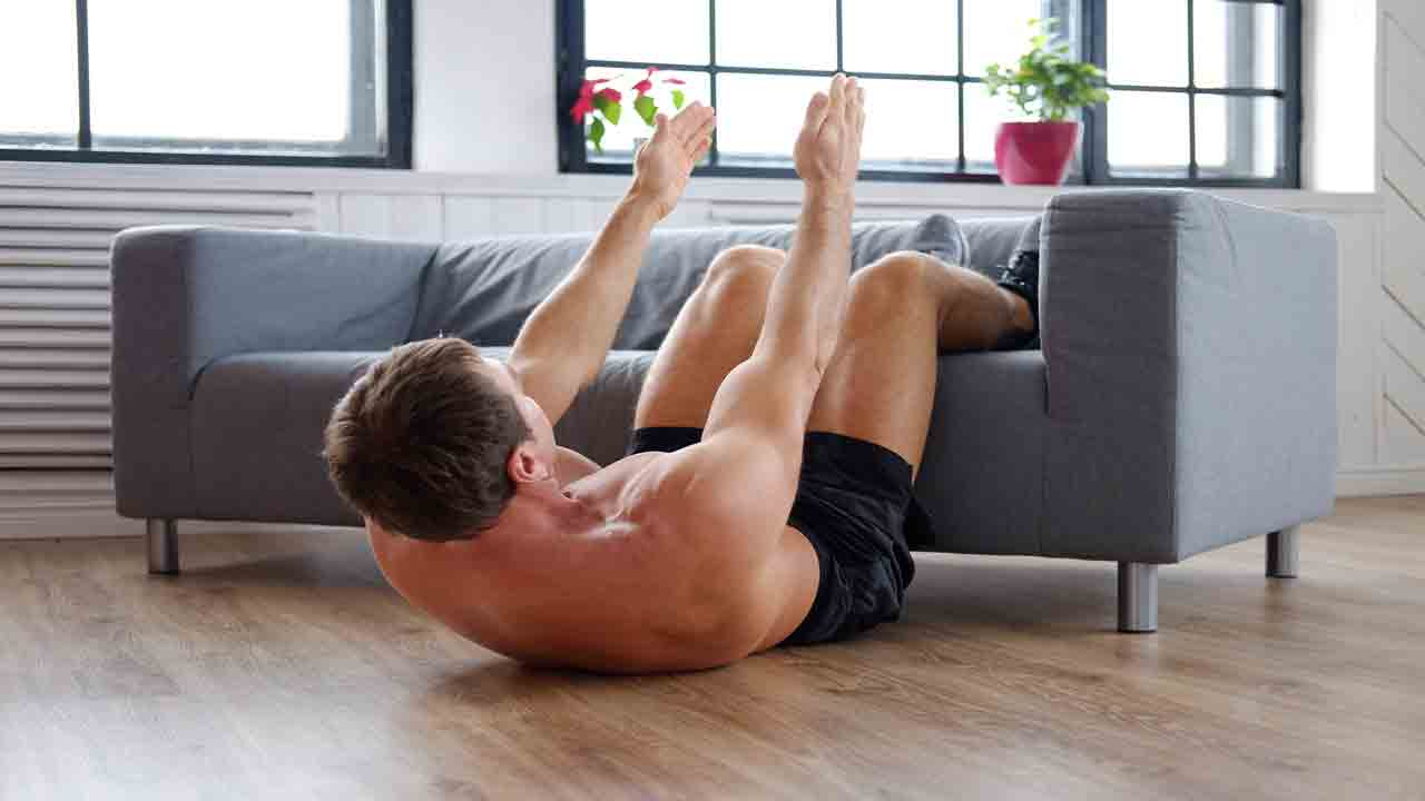 fit-after-40-no-sweat-try-these-4-simple-exercises