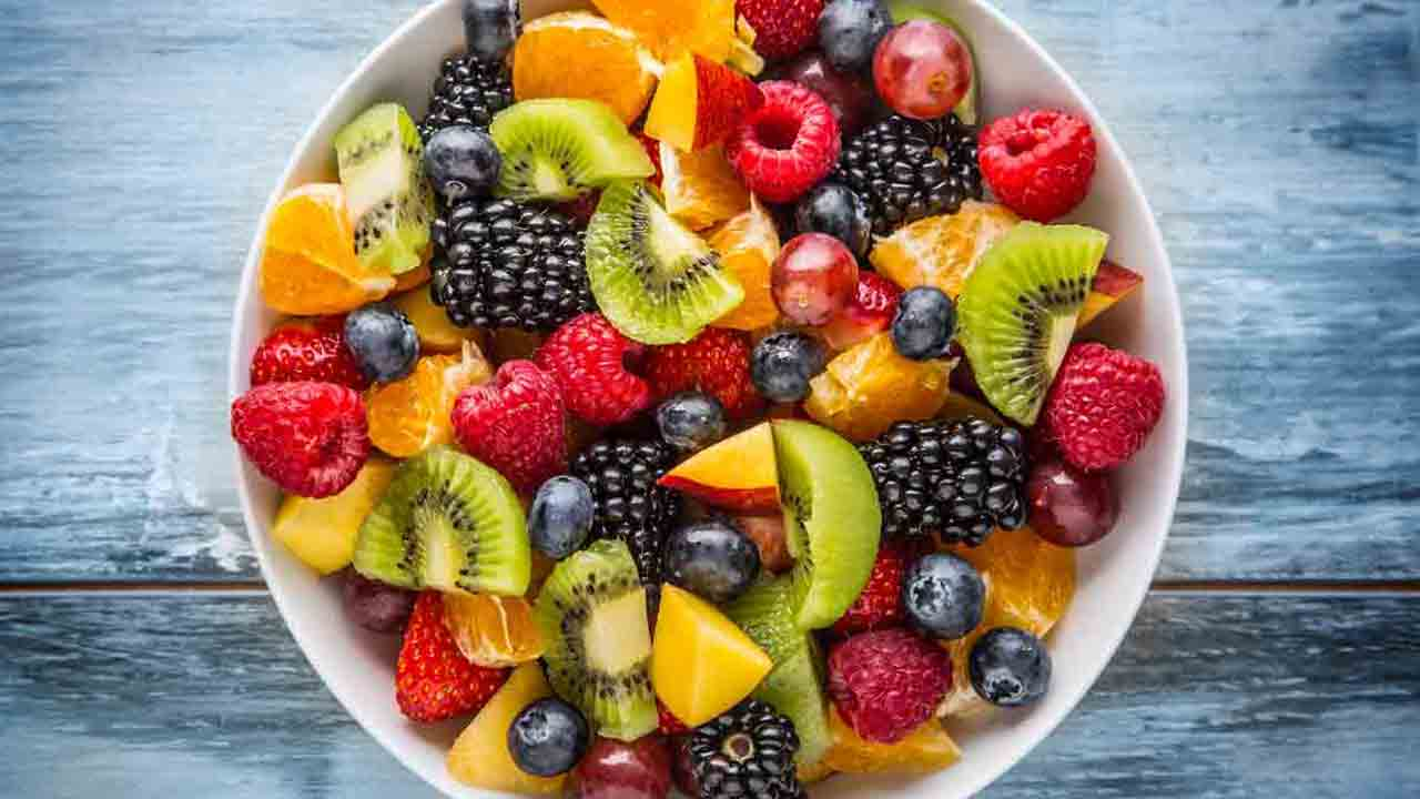 can-you-have-fruit-on-keto