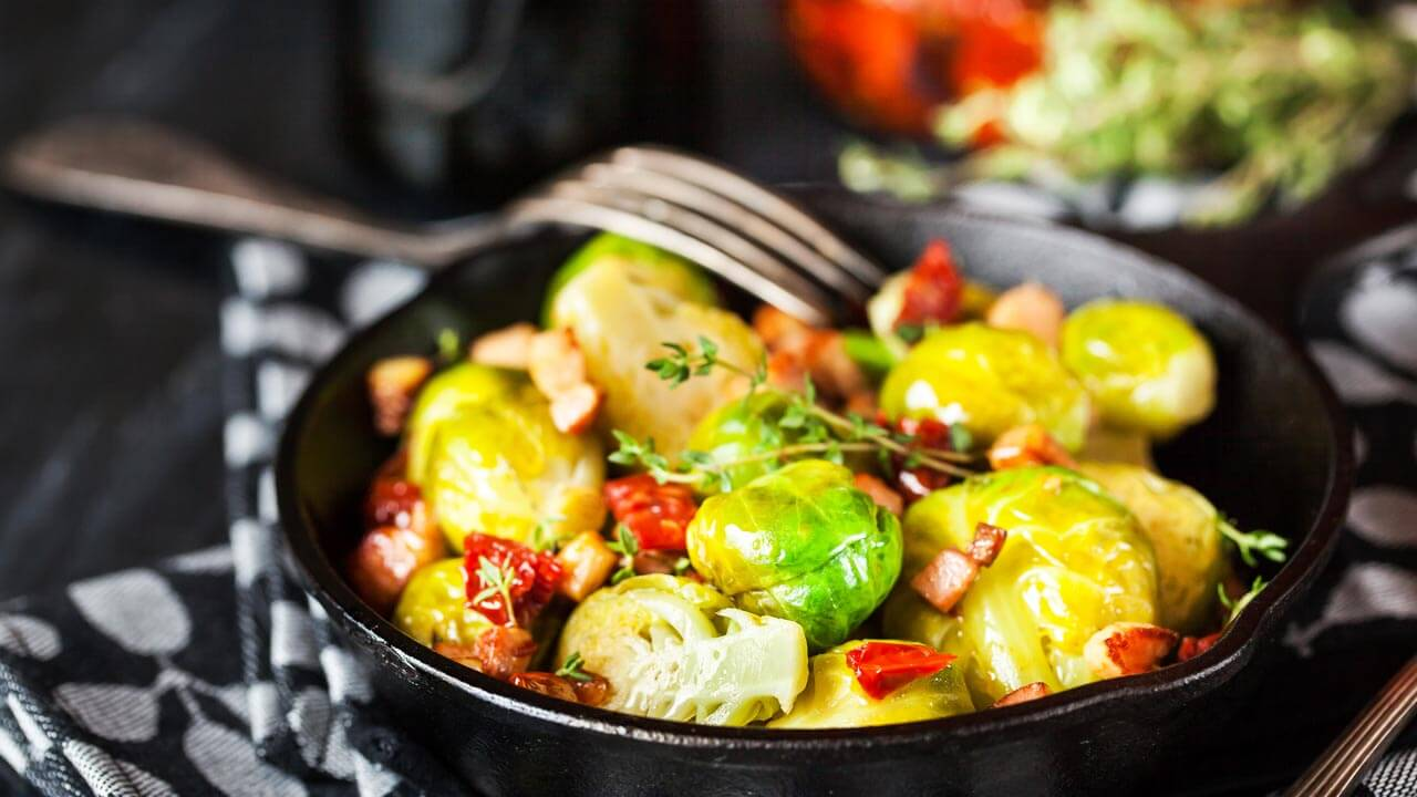 sun-dried-tomato-and-parmesan-brussels-sprouts
