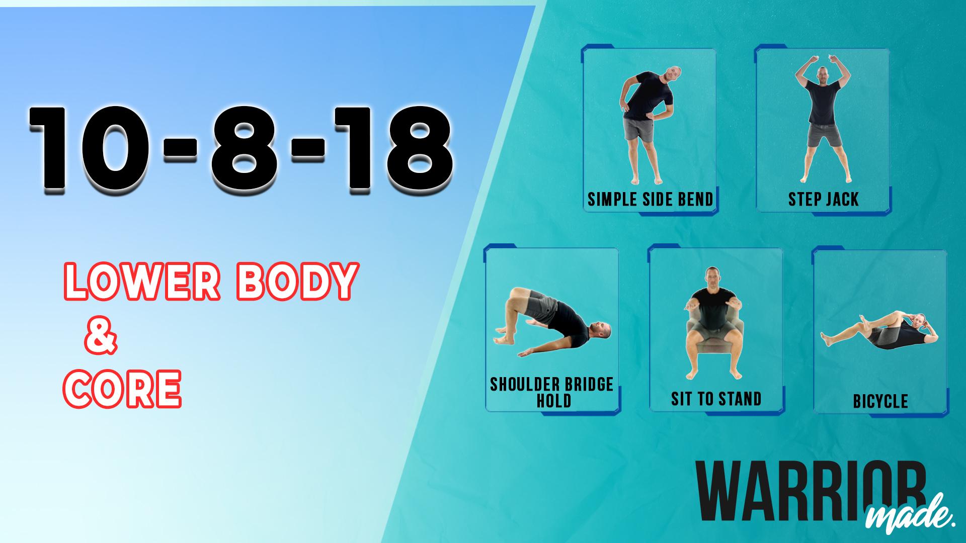 workouts-10-08-18