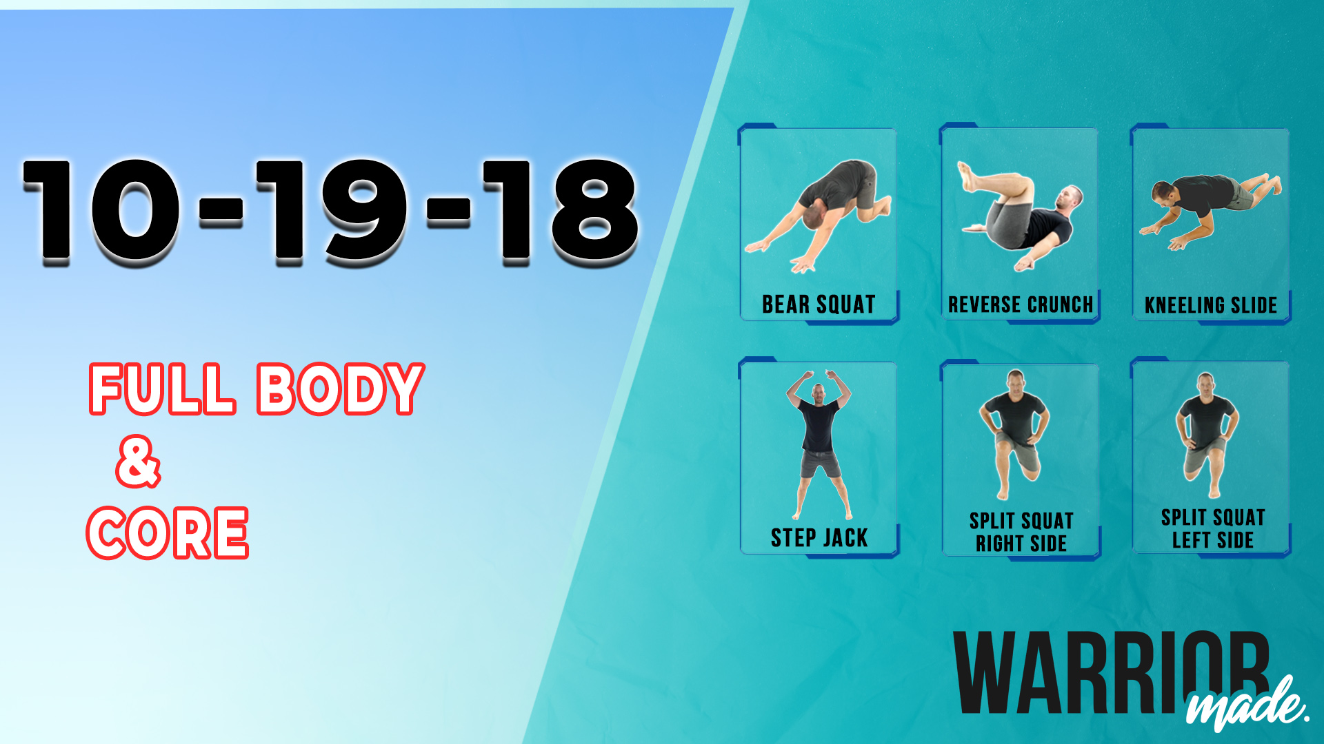 workouts-10-19-18