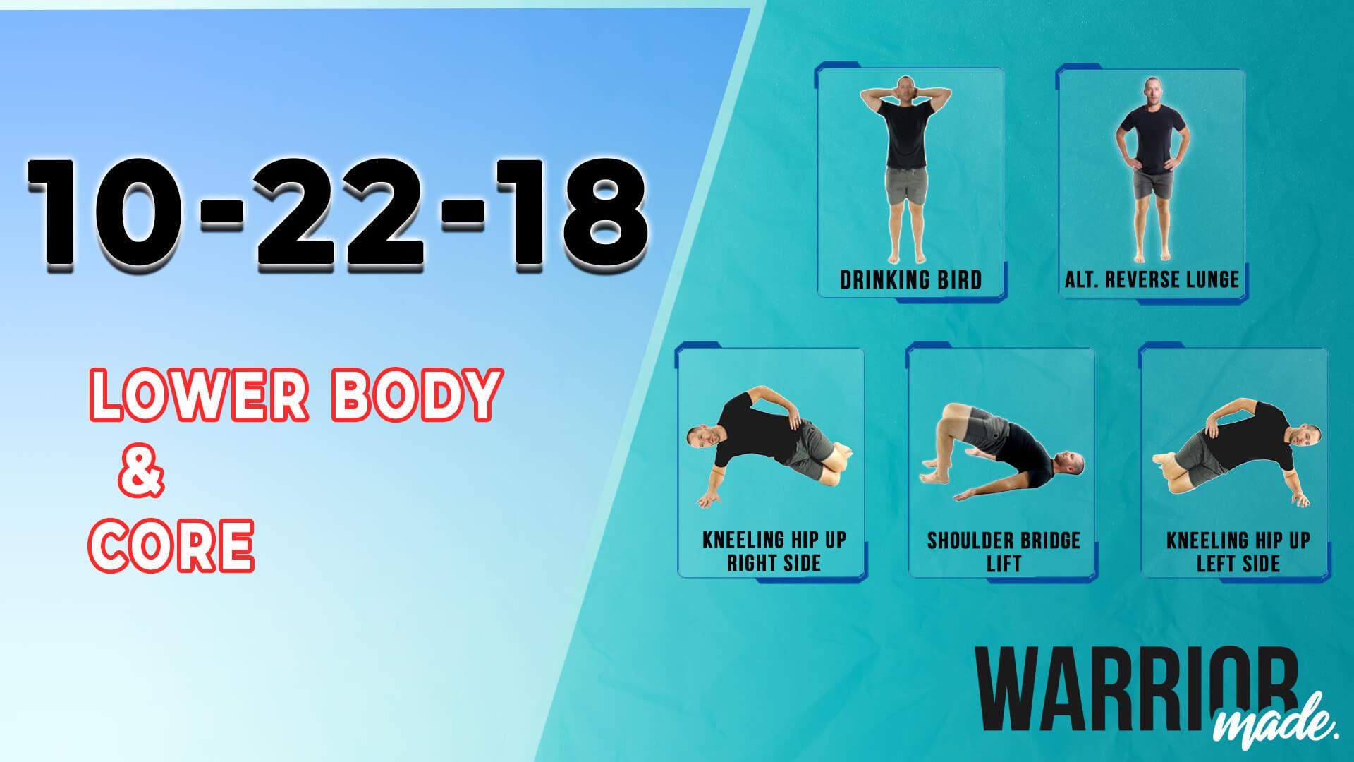 workouts-10-22-18