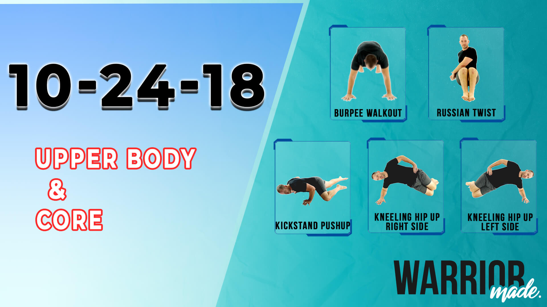 workouts-10-24-18