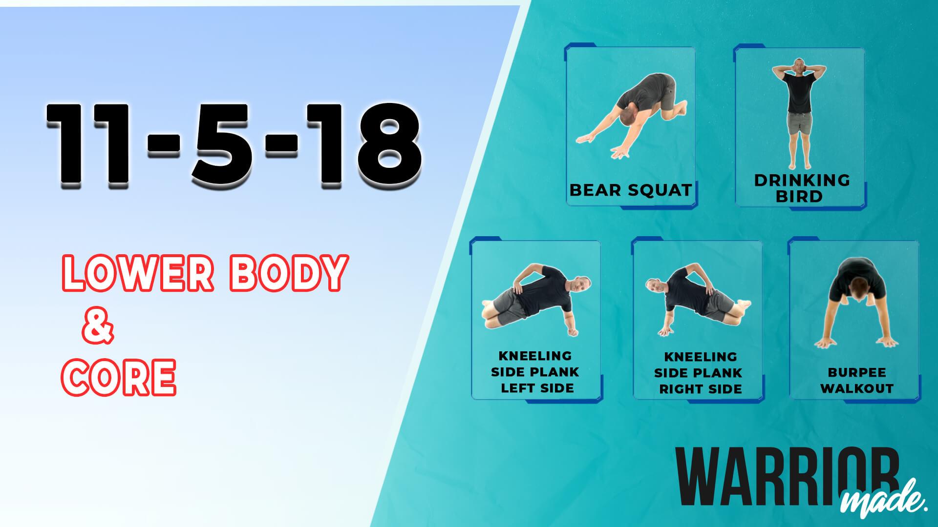 workouts-11-05-18