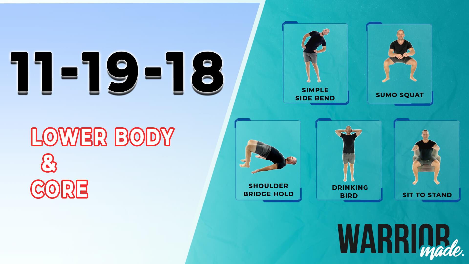 workouts-11-19-18
