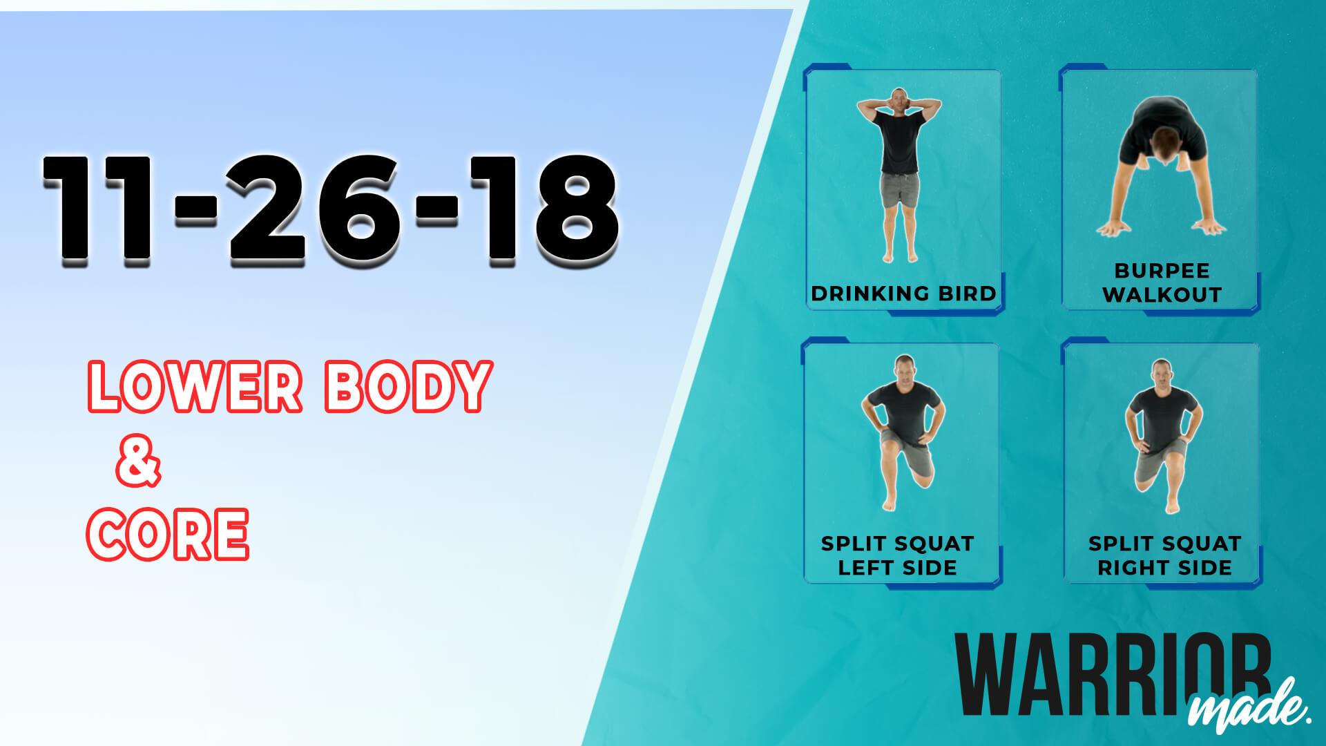 workouts-11-26-18