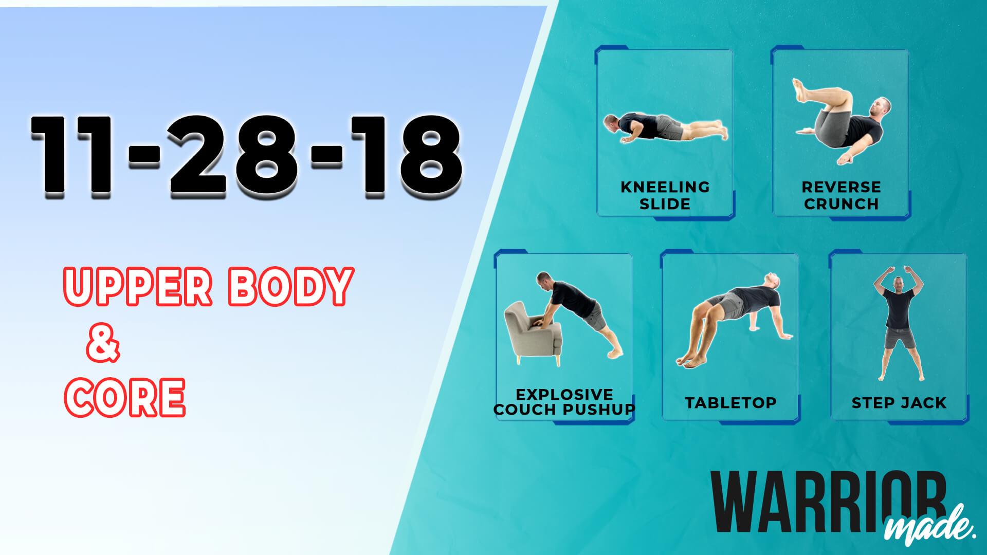 workouts-11-28-18