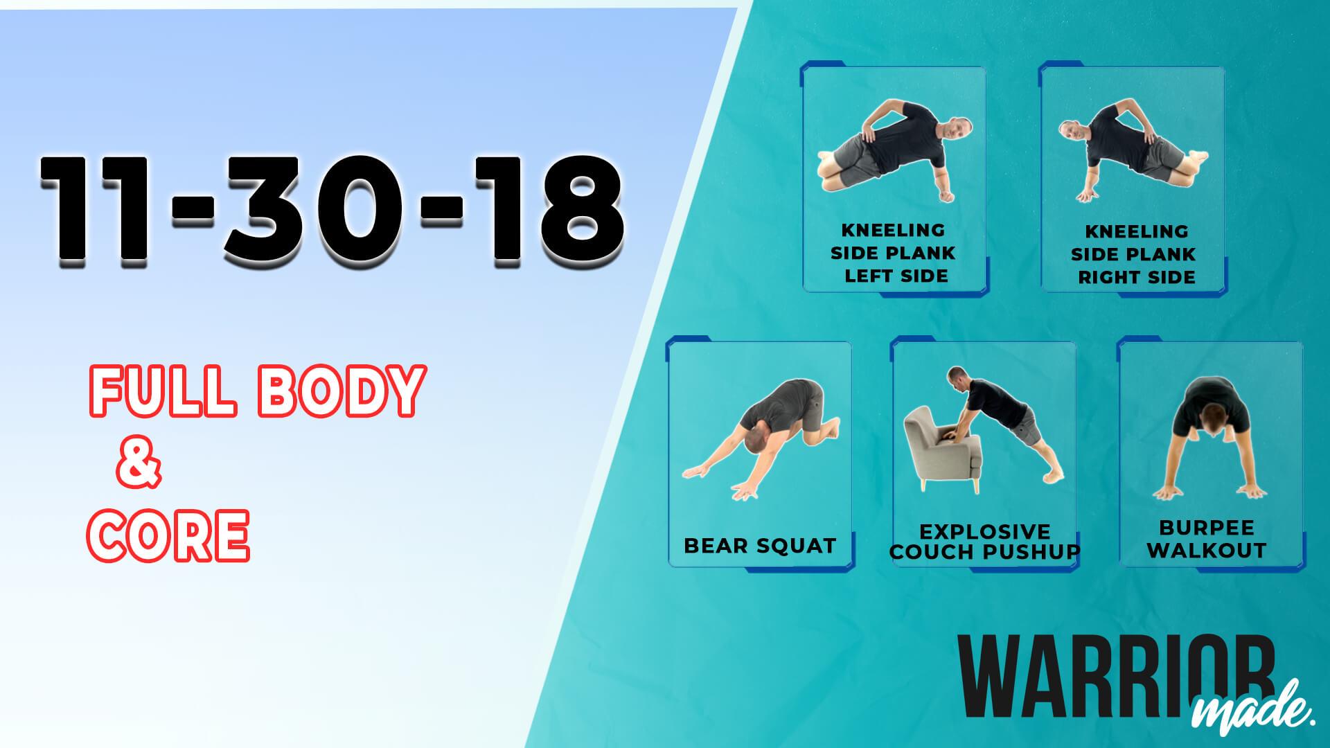 workouts-11-30-18