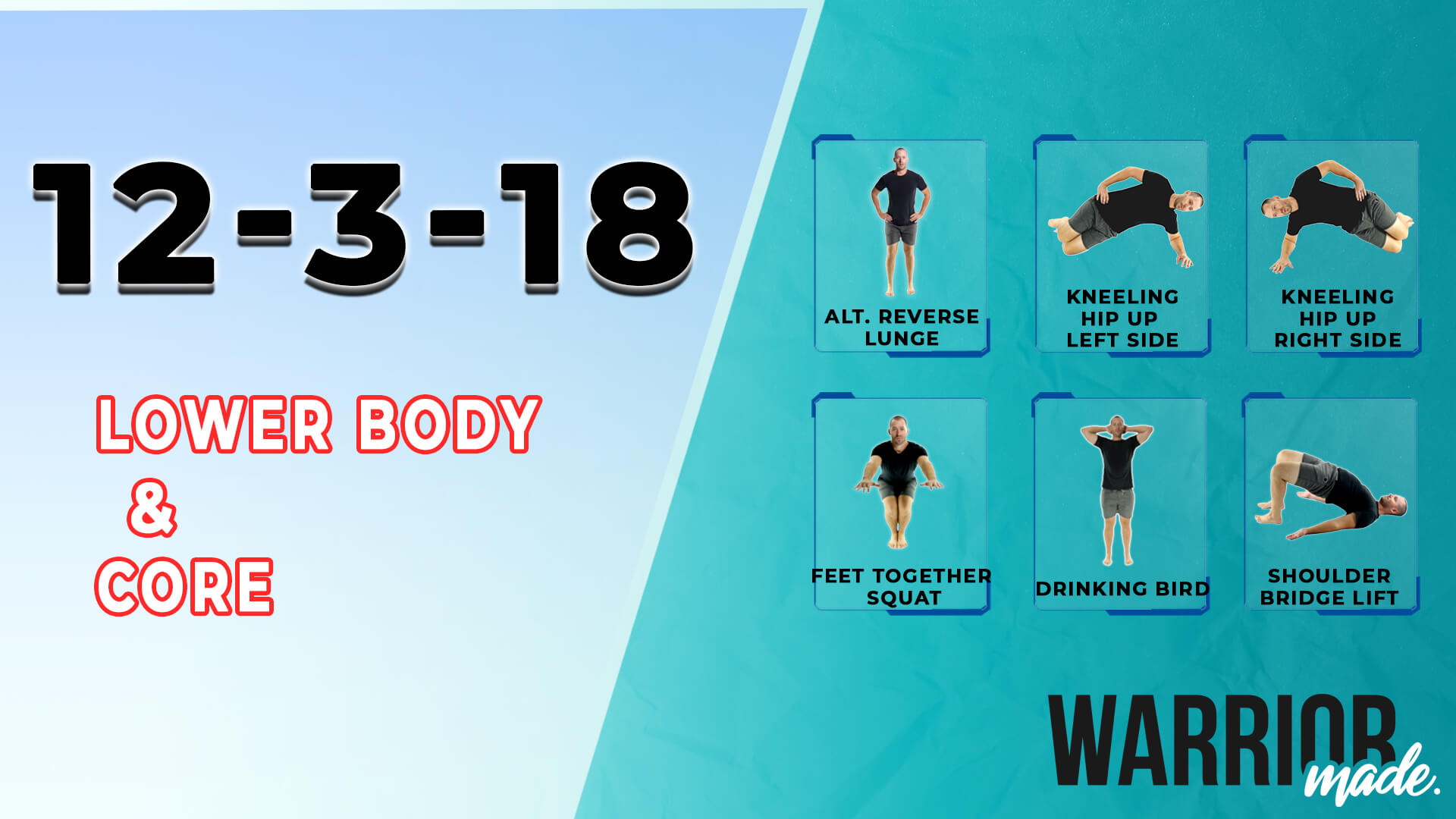 workouts-12-03-18