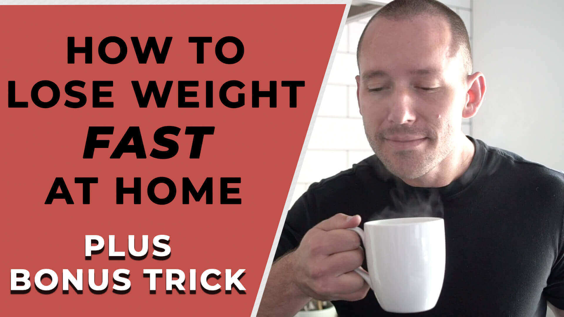 how-to-lose-weight-fast-at-home