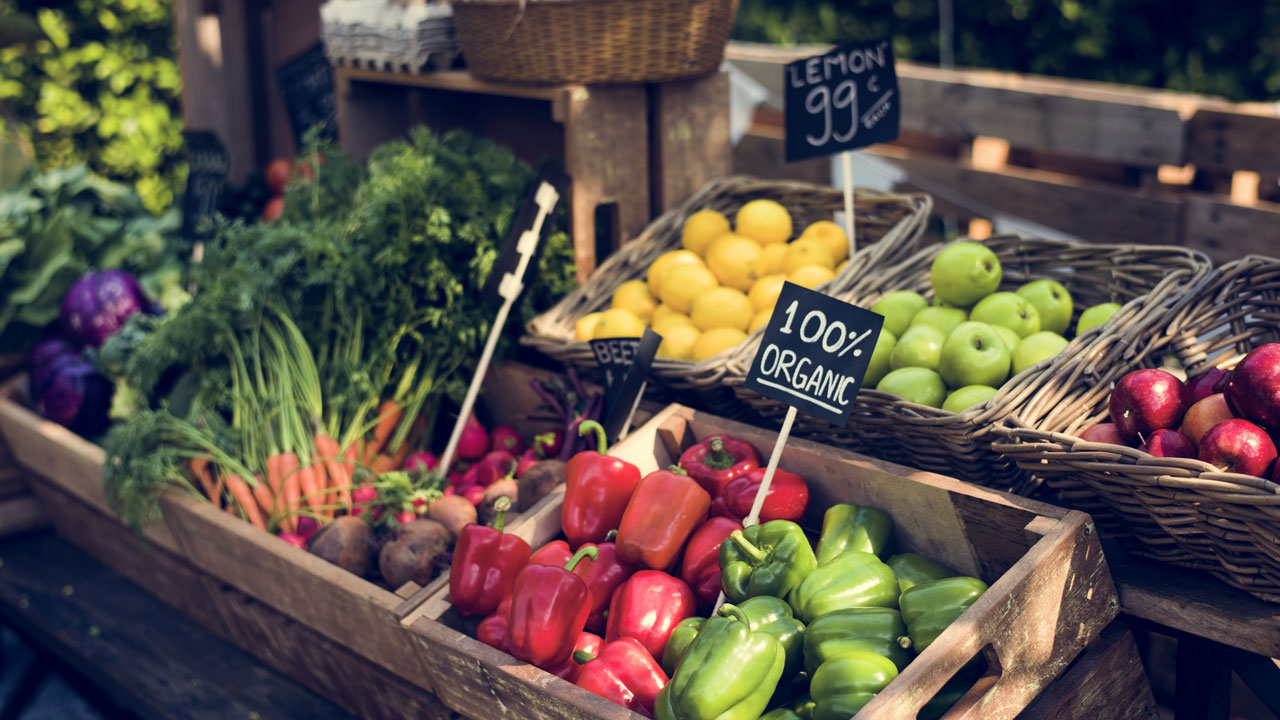 organic-produce-vs-conventional-produce
