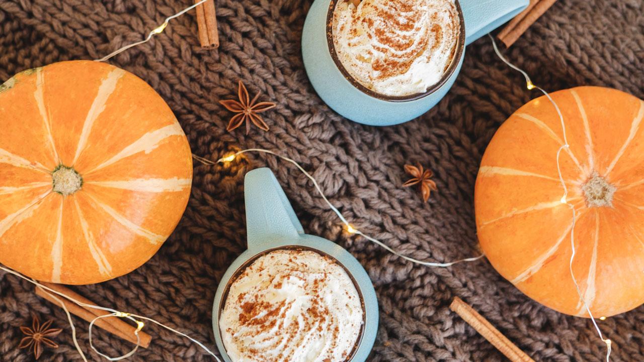 pumpkin-spice-whipped-cream