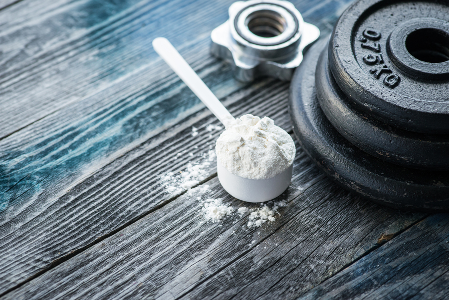 protein-powder-is-for-more-than-just-body-builders