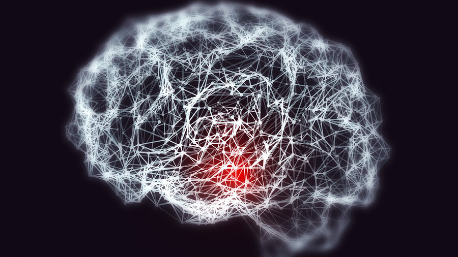 ketosis-and-brain-function