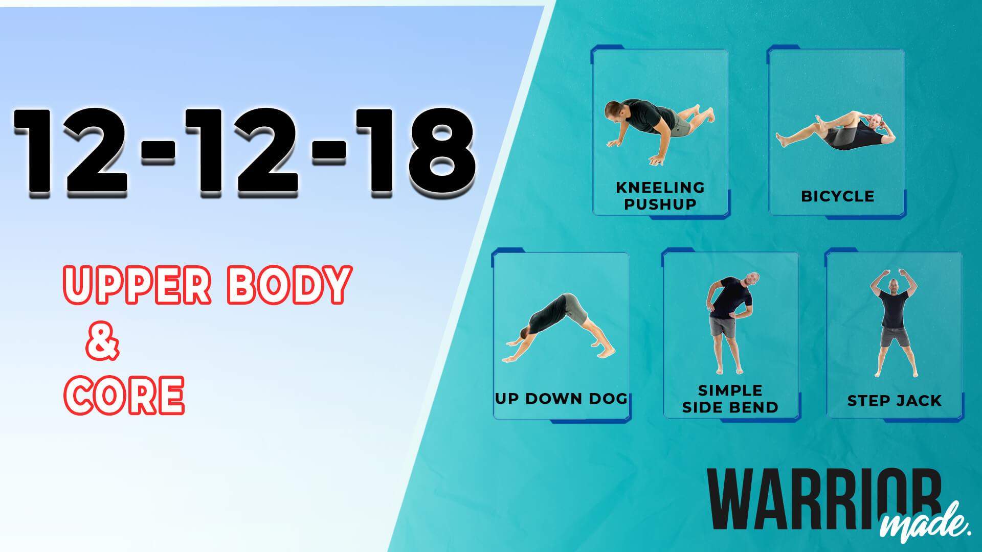 workouts-12-12-18