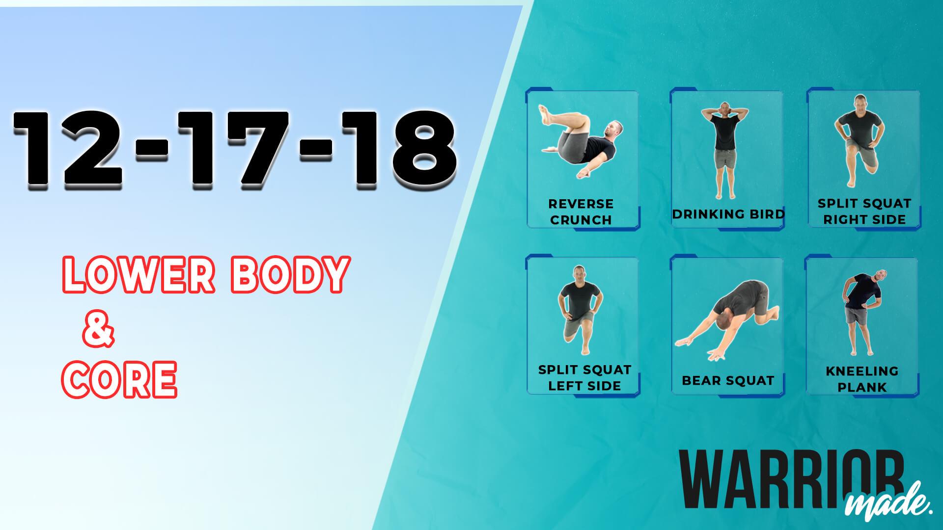 workouts-12-17-18