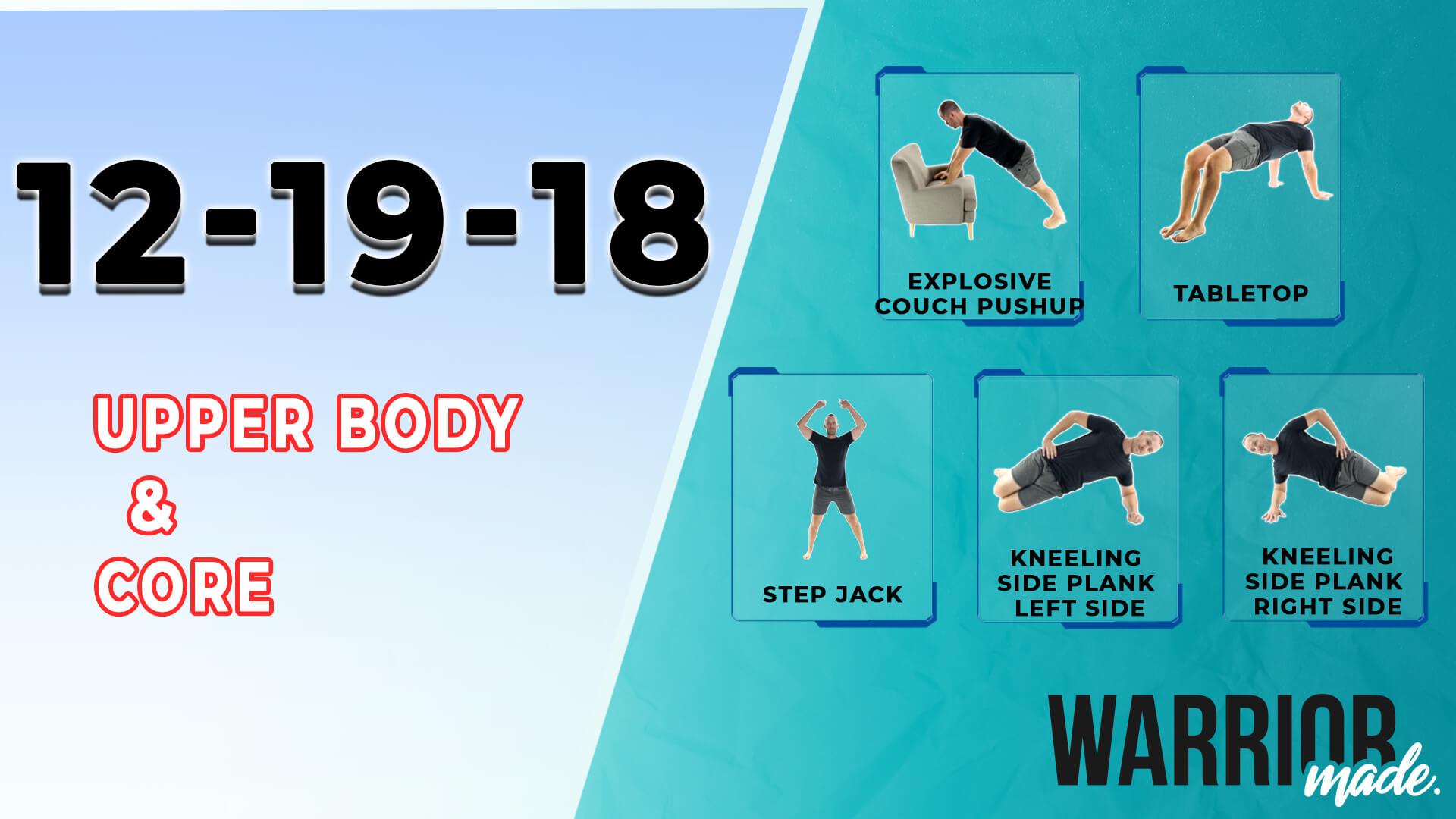 workouts-12-19-18