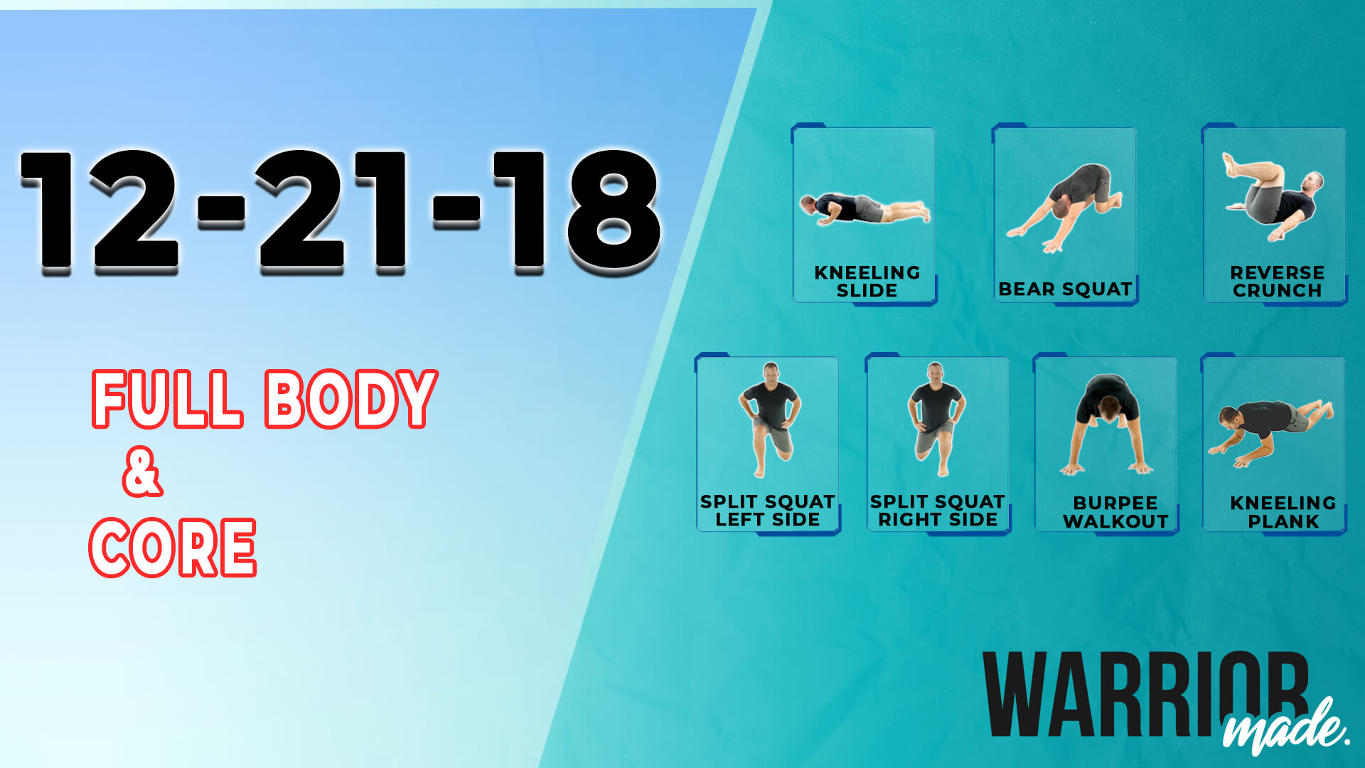 workouts-12-21-18
