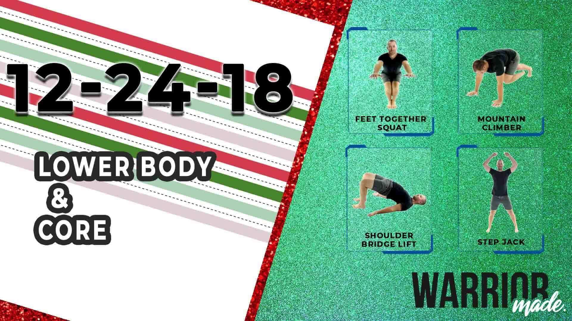 workouts-12-24-18