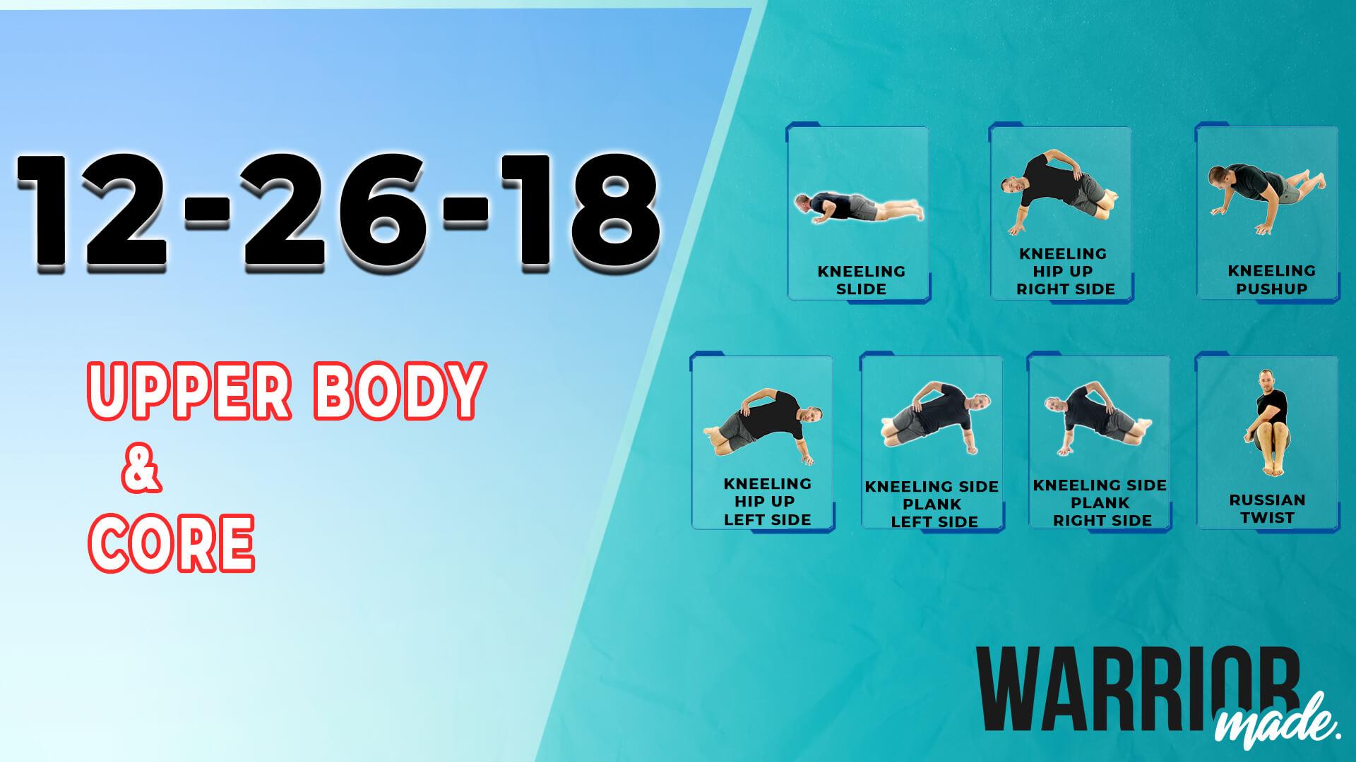 workouts-12-26-18