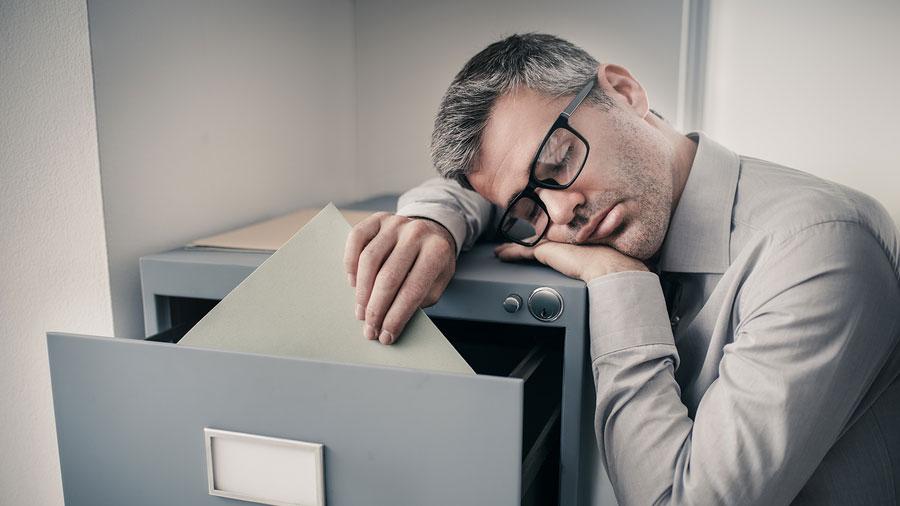 keto-energy-how-the-keto-diet-combats-fatigue