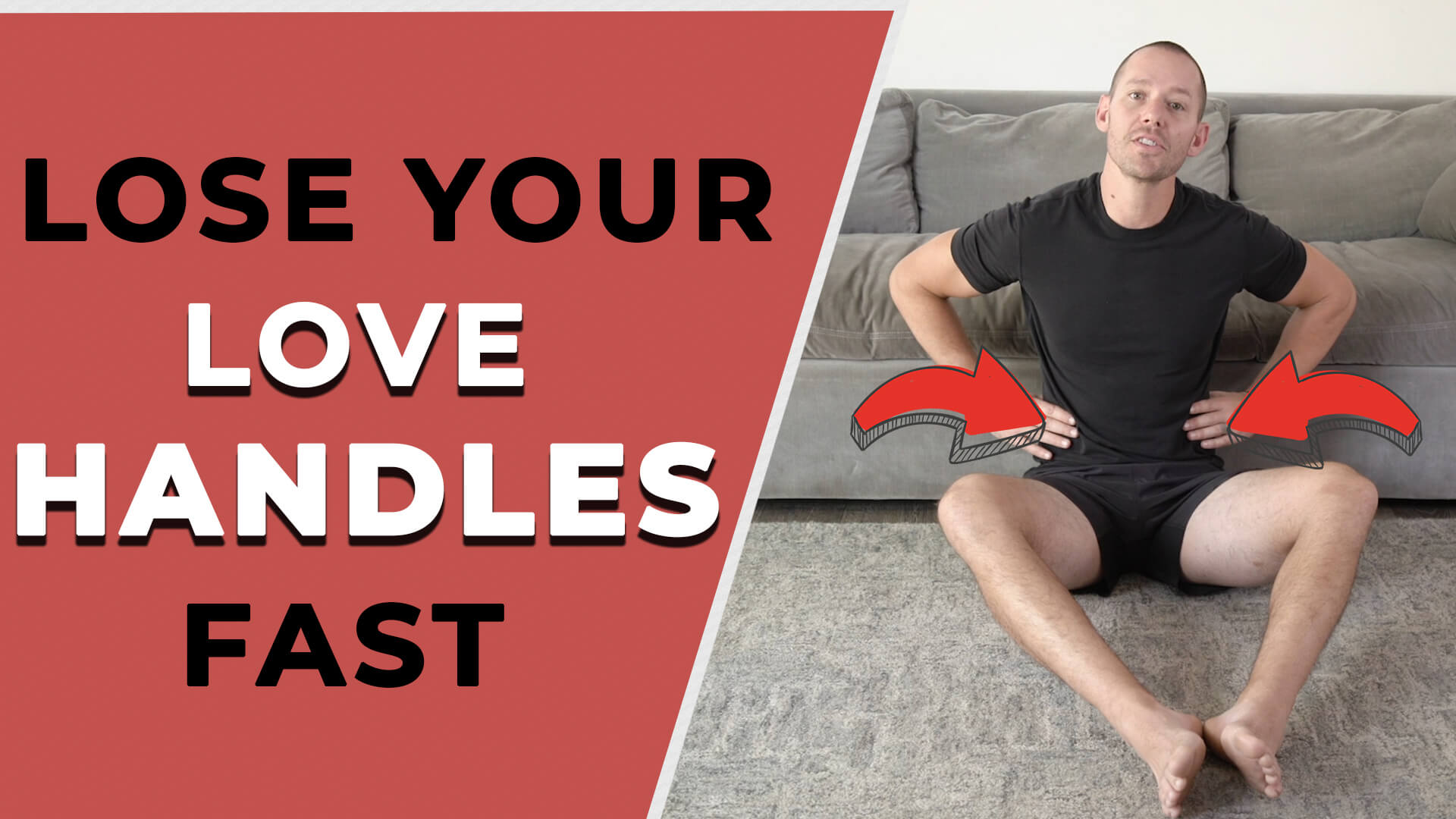 lose-your-love-handles-fast