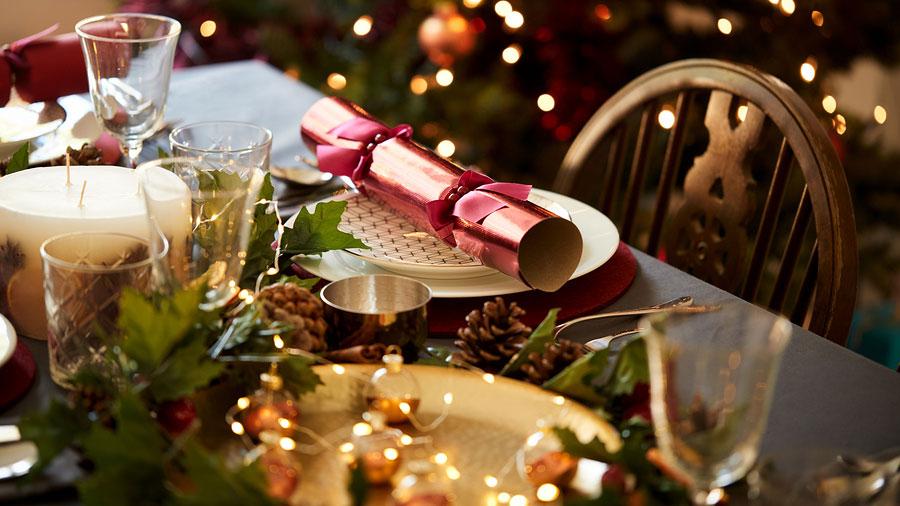 a-keto-friendly-christmas-feast