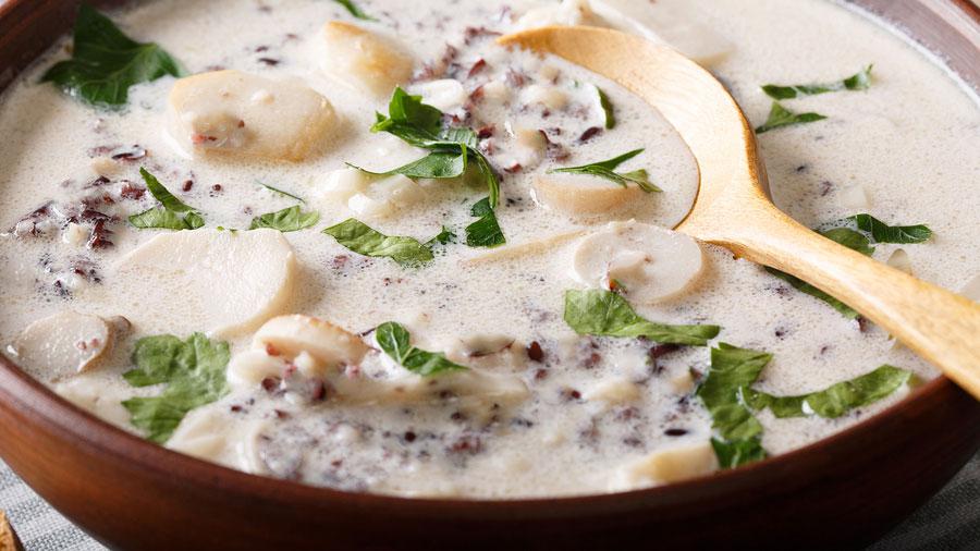 creamy-chicken-florentine-soup