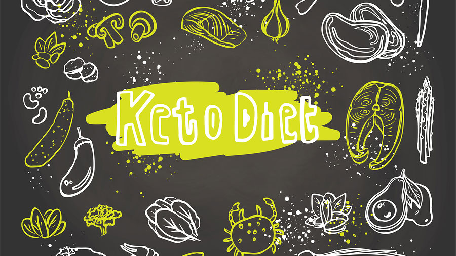 keto-101-a-beginners-guide
