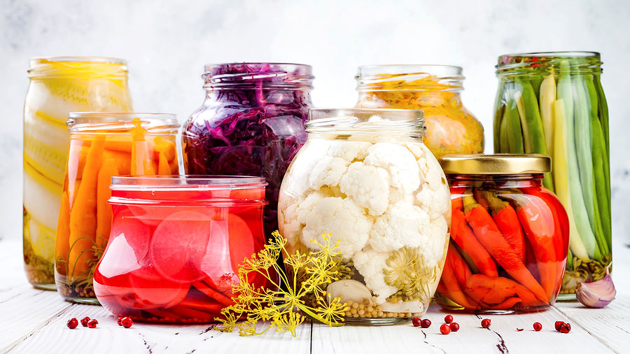 fermented-foods-for-gut-health