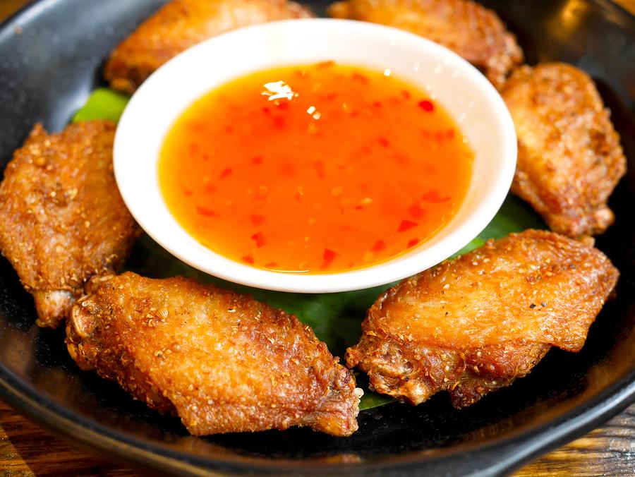 homemade-keto-thai-sweet-chili-sauce