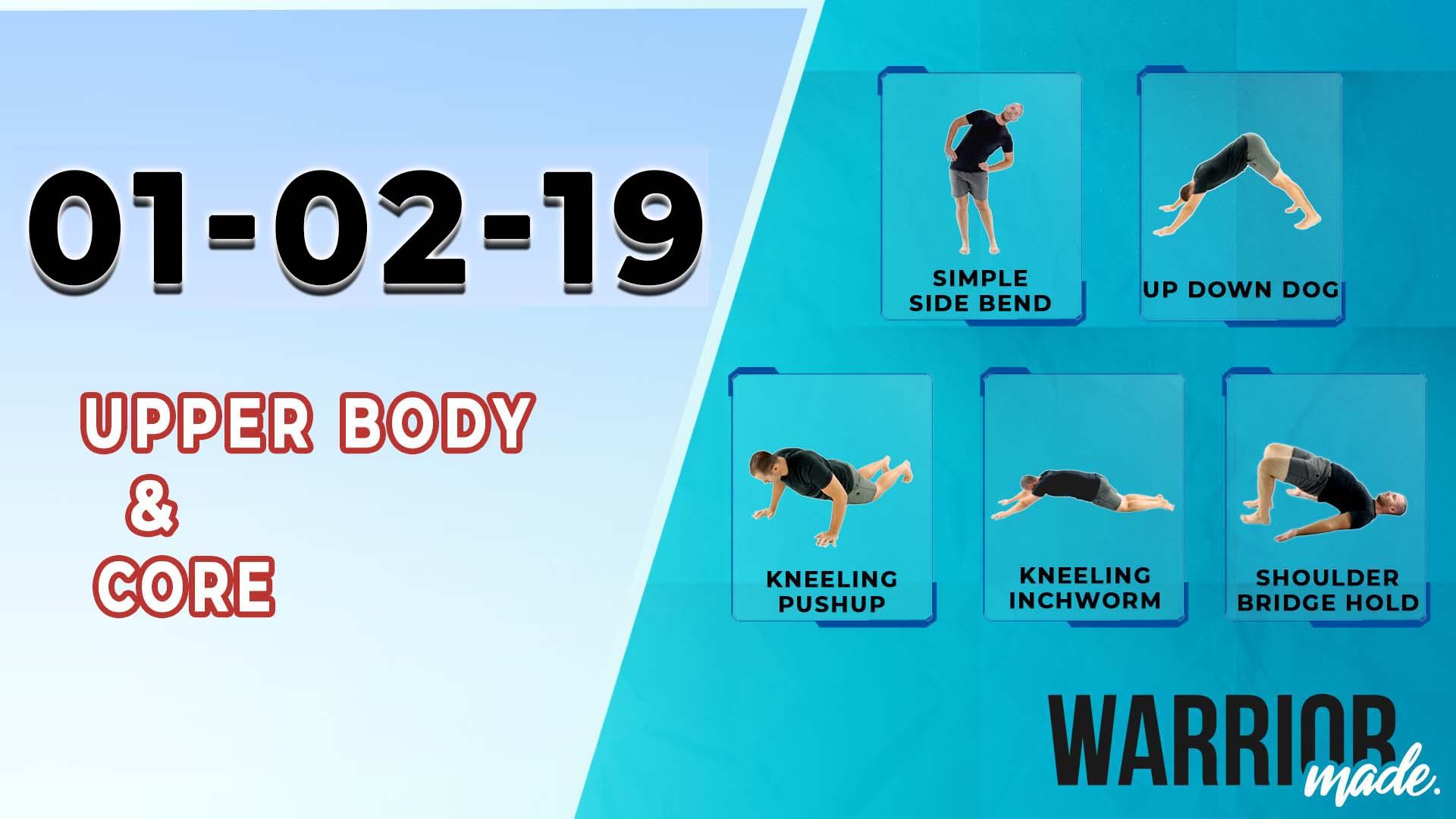 workouts-01-02-19