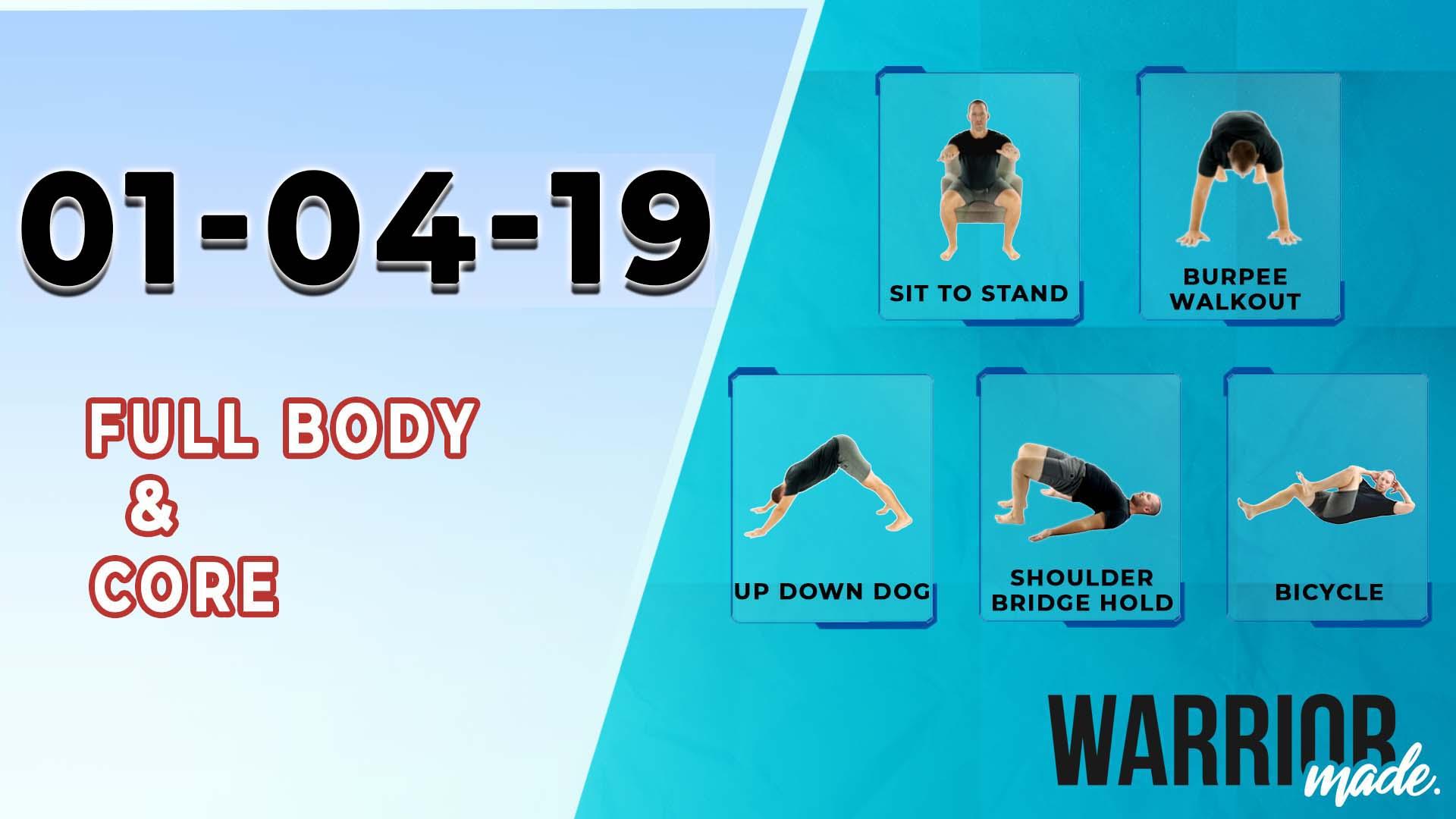 workouts-01-04-19