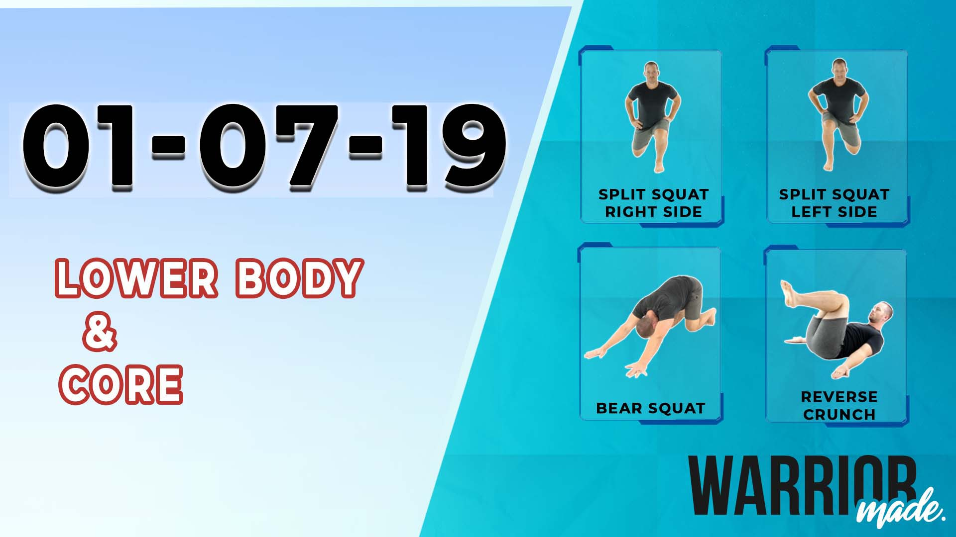 workouts-01-07-19