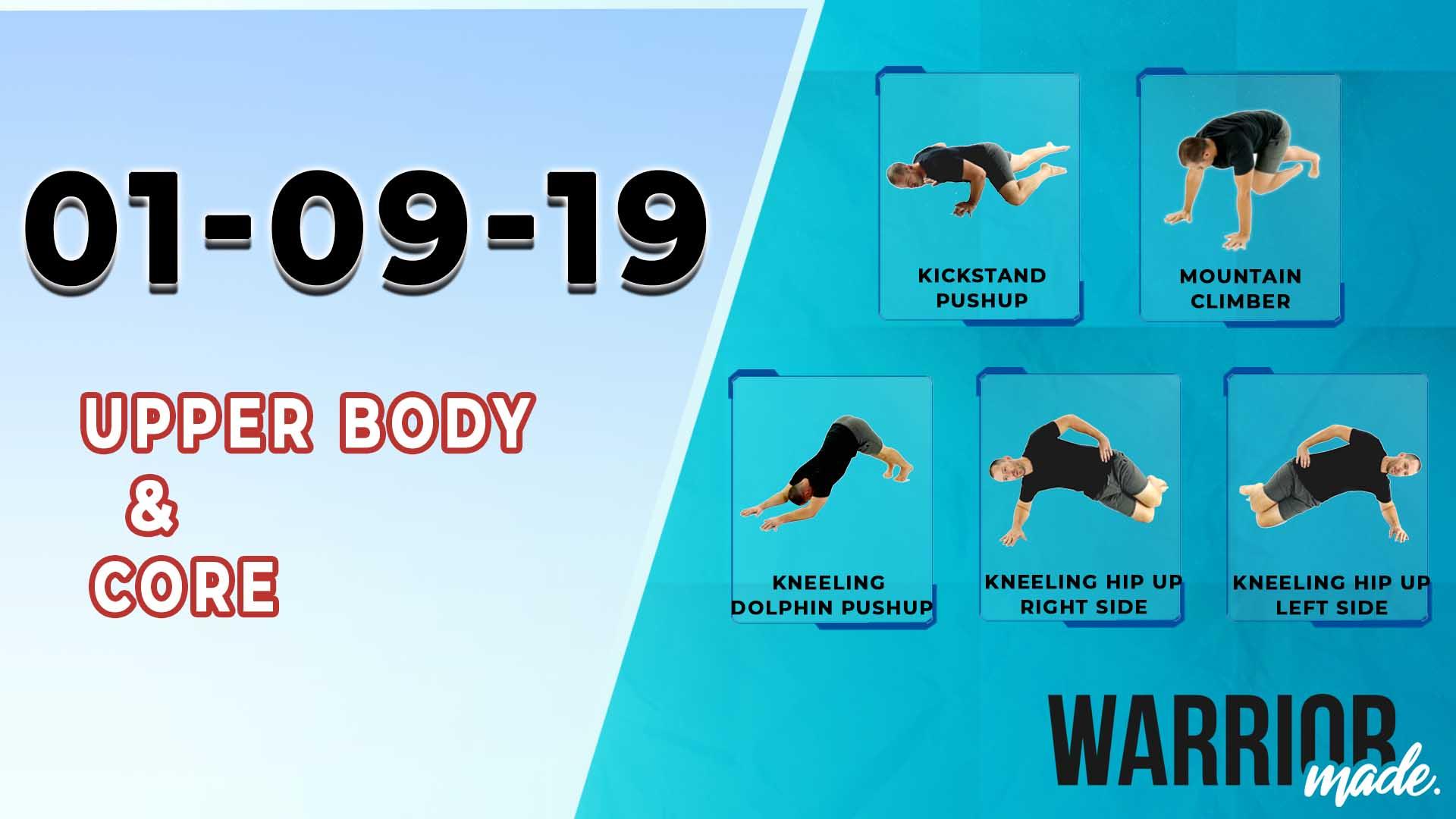 workouts-01-09-19