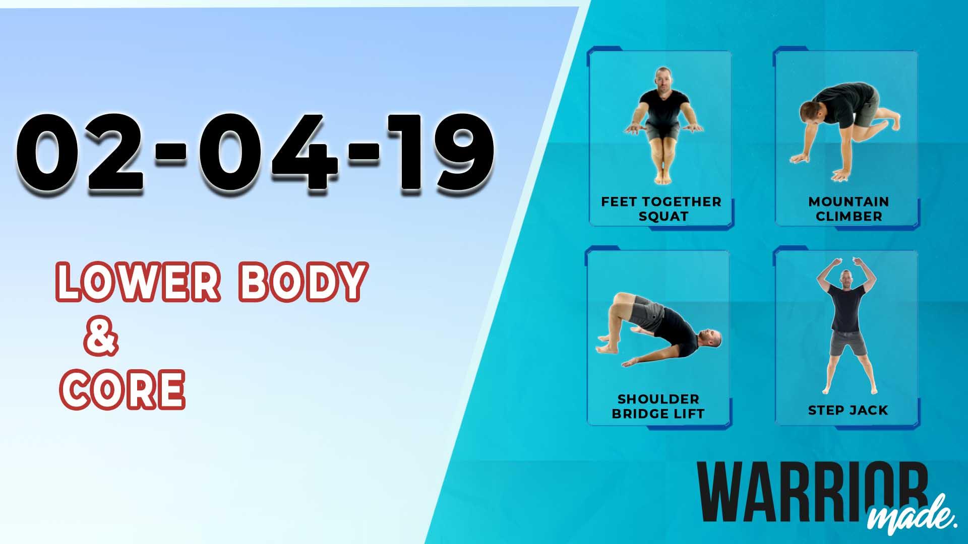 workouts-02-04-19