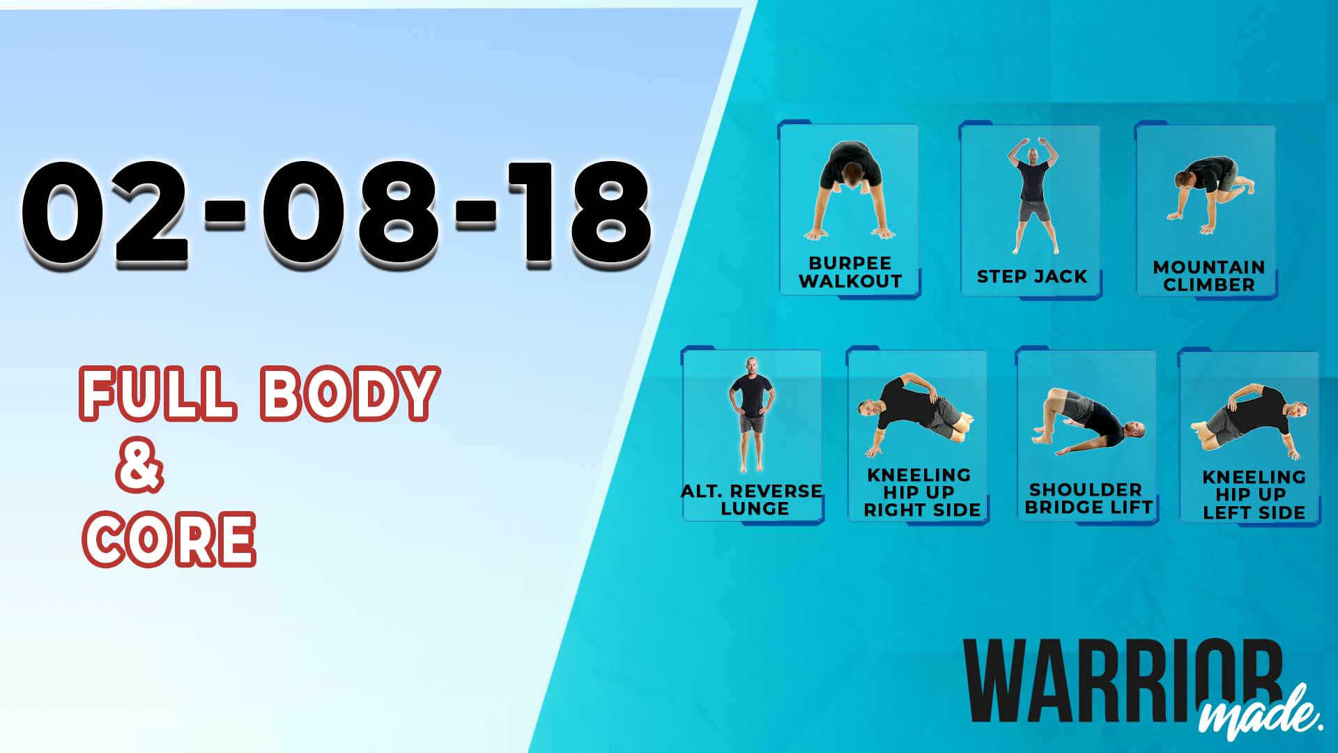 workouts-02-08-19