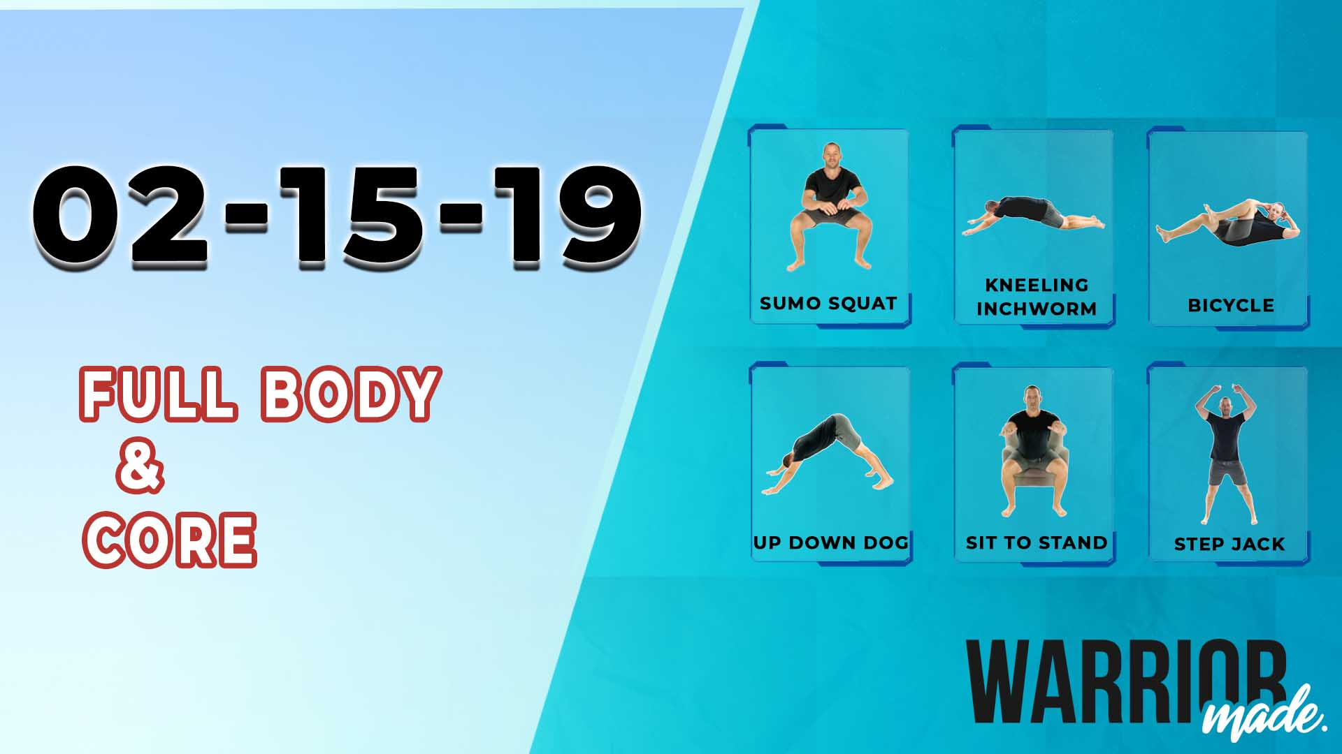 workouts-02-15-19