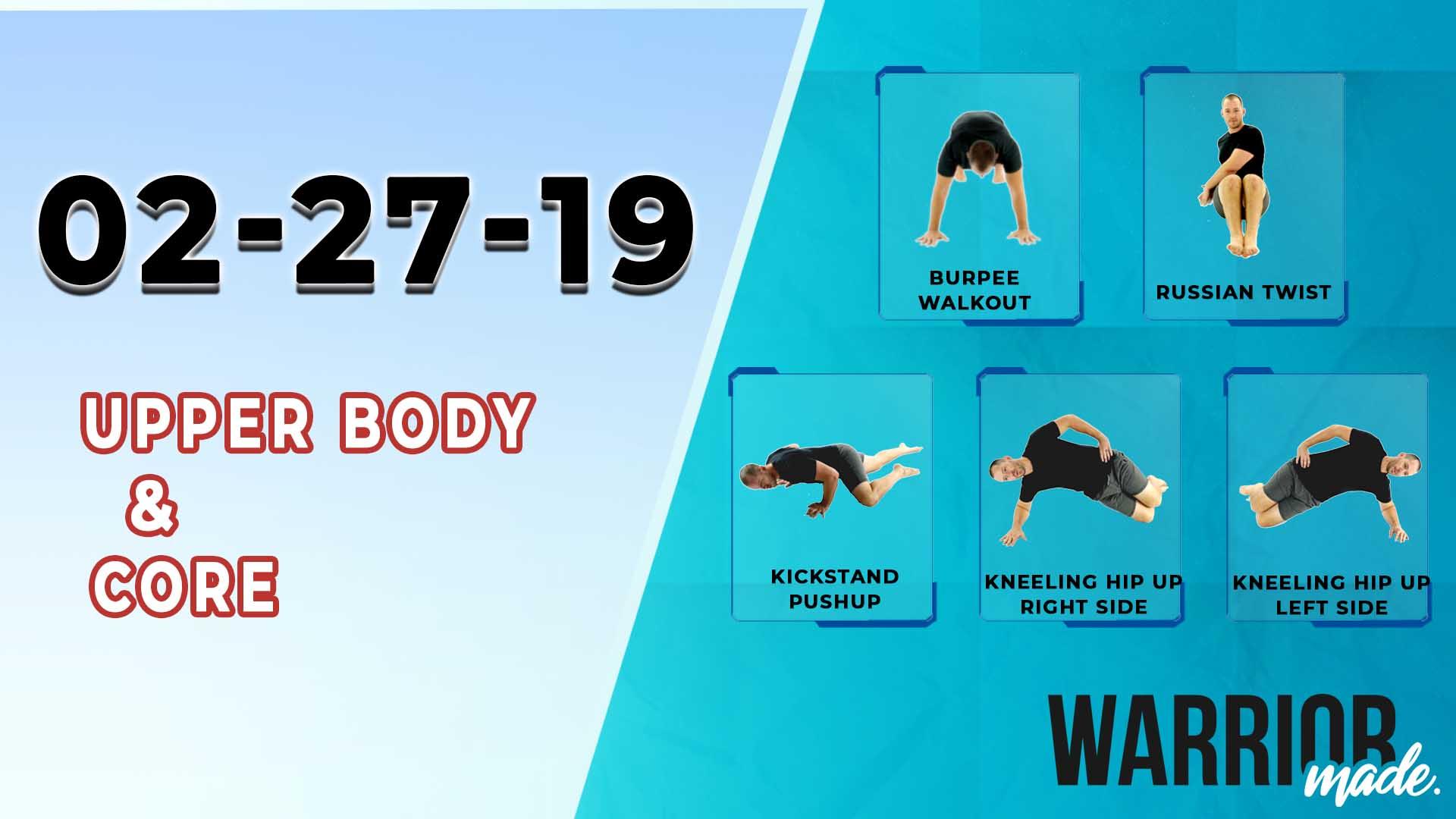 workouts-02-27-19
