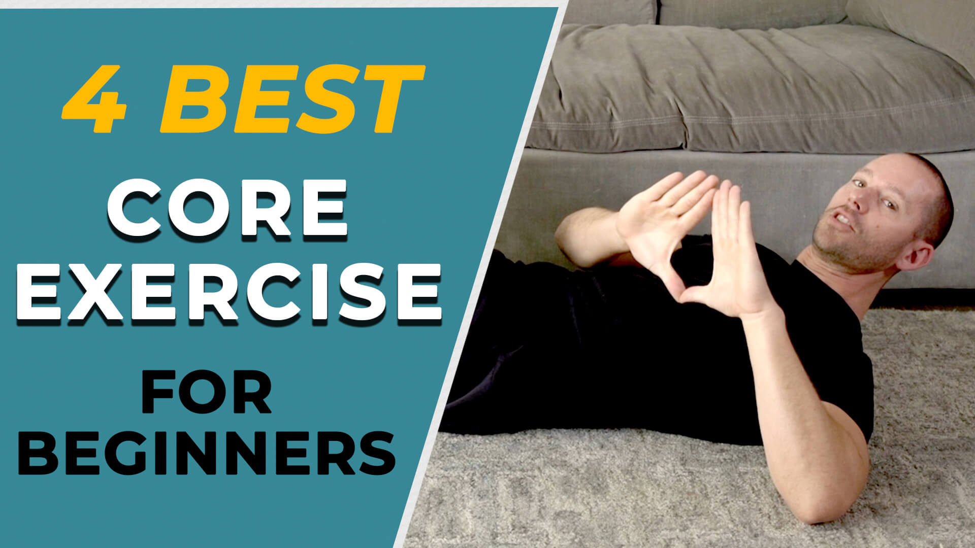 4-best-core-exercises-for-beginners