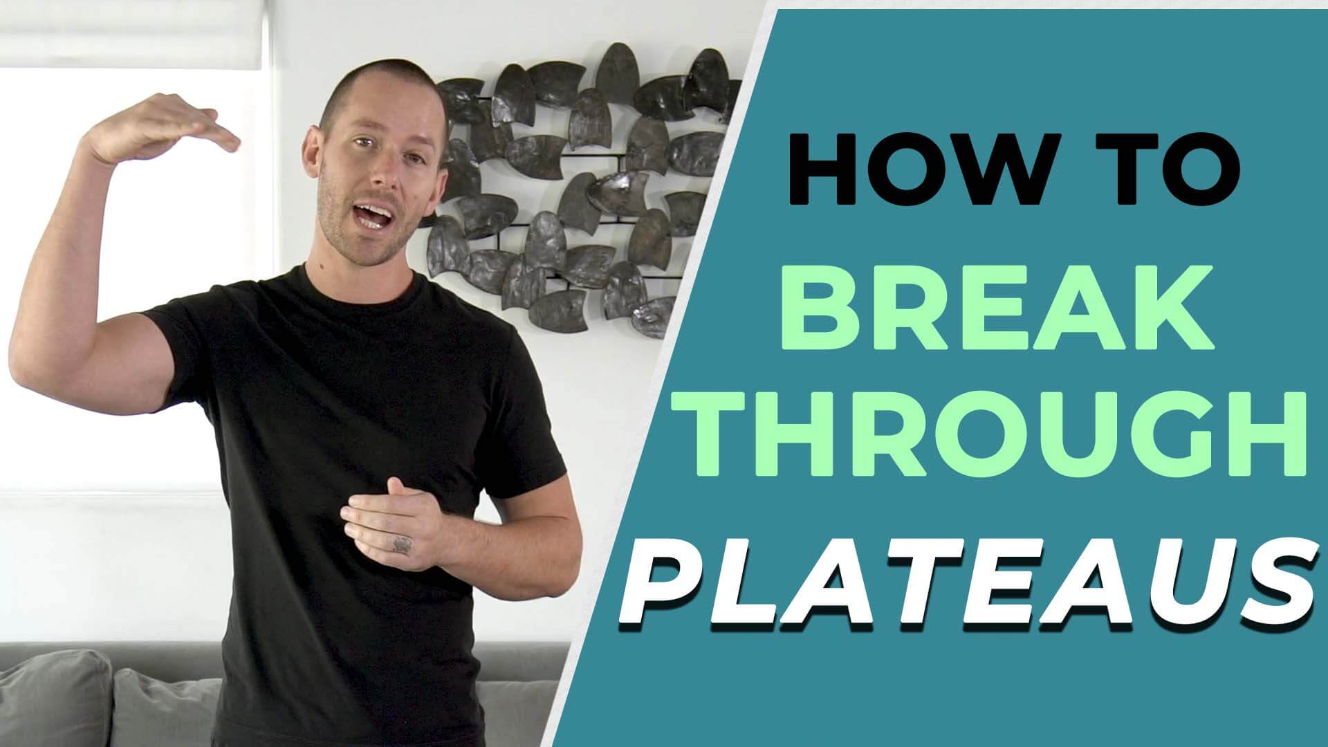 how-to-break-through-plateaus