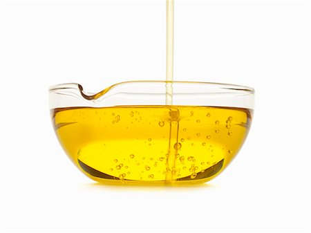 the-ugly-truth-about-vegetable-oils