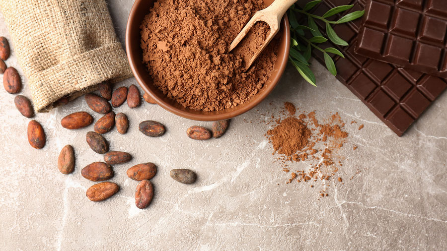 10-amazing-benefits-of-cocoa