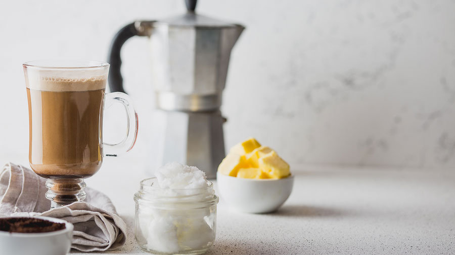 8-reasons-why-you-should-be-drinking-keto-coffee